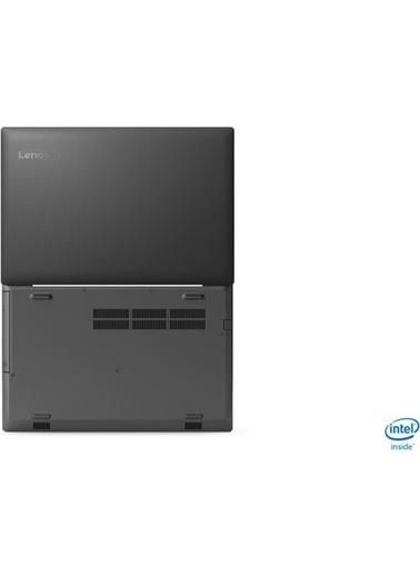 "Lenovo V130 i3 7020U 4GB 1TB Freedos 15.6"" FHD Taşınabilir Bilgisayar 81HN00EKTX Renkli"
